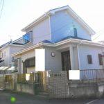美住町 中古戸建 2580万円 バラエティー豊かなお店が並ぶ、桜道まで徒歩約2分!