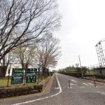 湘南ひらつかパークゴルフ場(周辺)