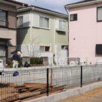 茅ヶ崎市円蔵第9 新築分譲住宅 3280万円