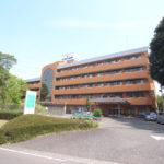 茅ヶ崎新北稜病院(周辺)