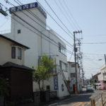 西浜内科(周辺)