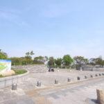 里山公園(周辺)