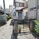 香川1丁目 売地 建築条件ナシ! 1,280万円