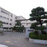 香川小学校(周辺)