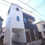 甘沼新築戸建 2580万円 香川小学校学区 要チェックです!