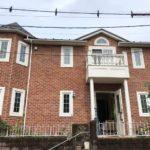 鎌倉 カナダ輸入住宅2010年築 4SLDK+WIC