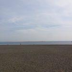サザンビーチです。(周辺)
