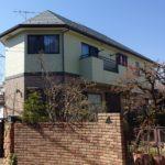 茅ヶ崎中海岸四丁目 戸建 6450万円 6SLDKとゆとりある間取りです。